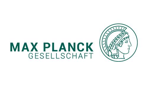 Max Plank Gesellschaft