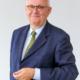 Prof. Dr. Peter Strohschneider Präsident der Deutschen Forschungsgemeinschaft