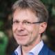 Prof. Hans-Christian Pape