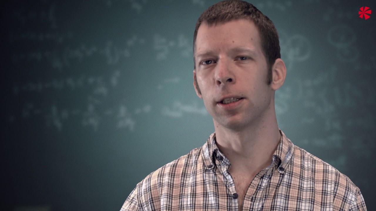 Video: Junge Akademie - Astrophysik