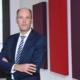 Prof. Dr. Peter-André Alt Präsident der Hochschulrektorenkonferenz