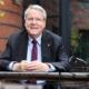 Prof. Dr. Jörg Hacker Präsident der Deutschen Akademie der Naturforscher Leopoldina – Nationale Akademie der Wissenschaften