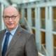 Prof. Martin Stratmann 10-2016