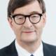 Prof Otmar D Wiestler - Praesident der Helmholtz-Gemeinschaft_Foto Steffen Jaenicke