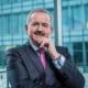 Prof. Raimund Neugebauer CEO Fraunhofer Gesellschaft,München