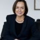 Prof. Dr. Margret Wintermantel Präsidentin des DAAD